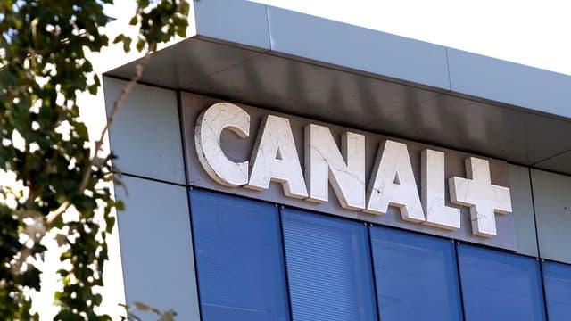 Deux décisions capitales pour l'avenir de Canal+ ont été rendues, ce lundi, par l'Autorité de la concurrence.