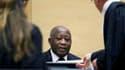 Le 5 décembre, Laurent Gbagbo apparaît à la Cour pénale internationale (CPI), où il devient le premier ancien chef d'Etat à comparaître. Capturé le 11 avril par des partisans de son rival à l'élection présidentielle Alassane Ouattara, il est passé en quel
