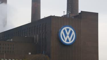 La Basse-Saxe détient 20% du capital de Volkswagen.