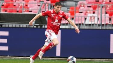 Romain Perraud