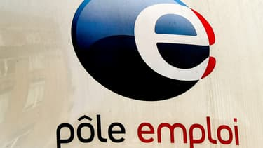 Selon une étude réalisée par la CGT, une offre d'emploi sur deux publiée sur le site Pole-emploi.fr ne serait pas valable.