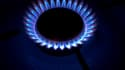 Les prix du gaz devraient rester stables en juin. (image d'illustration)