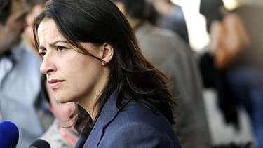 Cécile Duflot estime que la TVA à 10 % sur le logement social va compromettre son développement