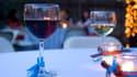 « Difficile de comparer les dégâts sanitaires et sociaux entre, par exemple, en France 300 000 usagers d'héroïne et 20 millions de consommateurs d'alcool »