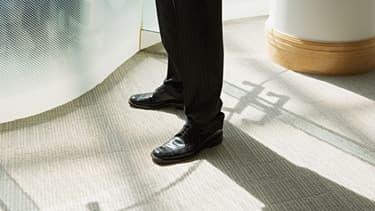 La rémunération des patrons de PME est bien loin des sommes déclarées par les dirigeants du CAC40, selon  la CGPME.