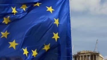 L'Europe et le FMI s'opposent sur les moyens de soulager le fardeau des Grecs