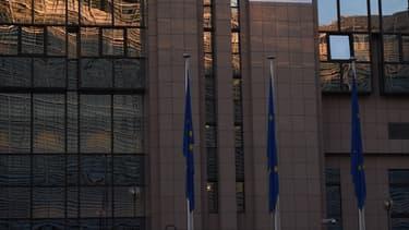 La Commission européenne s'est entendue sur de nouvelles mesures pour se protéger du dumping.