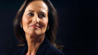 La Présidente de la Région Poitou-Charentes est l'invitée de Bourdin & Co ce jeudi