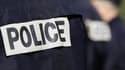 Un braqueur présumé a été arrêté lundi après-midi dans l'enquête sur le braquage d'un bureau de tabac à Marignane fin août.