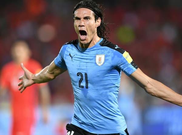 Uruguay domicile 2016