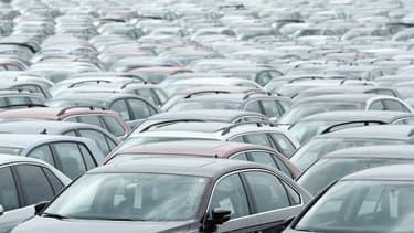 A partir du 1er janvier 2018, tous les Français pourront bénéficier d'une prime à la conversion pour mettre à la casse une vieille voiture, contre l'achat d'une voiture plus récente.