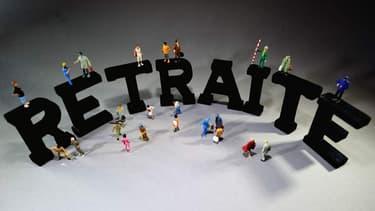 En très grande majorité, les Français considèrent que le système de retraite actuel ne leur permettra pas d'avoir un niveau de vie correct.