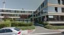 Des cas suspects d'Ebola ont conduit les autorités à boucler un bâtiment de la D.D.A.S.S., à Cergy-Pontoise. (Photo d'illustration)