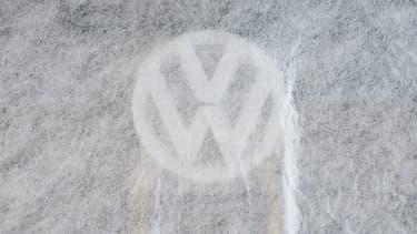 Volkswagen est au coeur du scandale.