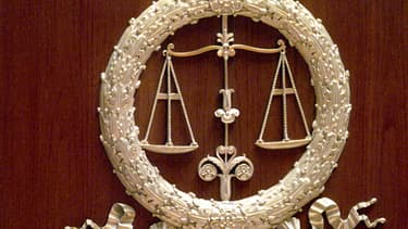 Christine Lagarde a été placée pour sa part sous le statut de témoin assisté.