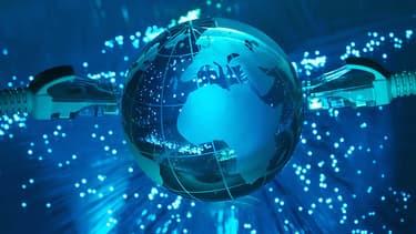 Si chaque pays fait son propre Internet, ce sera la fin du réseau des réseaux. Le président de Google en semble convaincu.