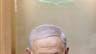 """Le Premier ministre israélien Benjamin Netanyahu s'est efforcé vendredi de désamorcer la crise suscitée par les projets immobiliers dans les colonies juives de Cisjordanie en proposant des """"mesures de confiance"""" pour relancer les négociations avec les Pal"""