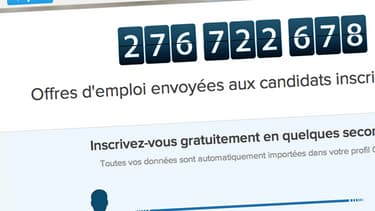 Qapa revendique 200.000 nouveaux inscrits chaque mois.