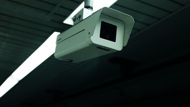L'Union européenne prévoit d'interconnecter ses bases de données de reconnaissance faciale.