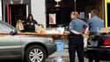 Un homme a tué par balles cinq personnes mercredi à Seattle, aux Etats-Unis, avant de se suicider. Les quatre premières victimes ont été abattues dans un bar, la cinquième, sur un parking voisin. /Photo prise le 30 mai 2012/REUTERS/Anthony Bolante