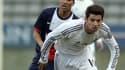 Enzo Zidane (Real Madrid)