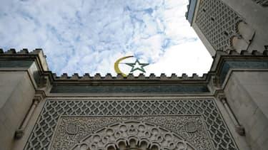 Le mois de ramadan, qui a lieu une nouvelle fois dans le contexte particulier lié à la pandémie, commencera mardi en France