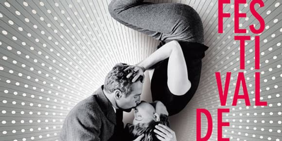 Paul Newman et Joanne Woodward ont vécu une histoire d'amour entre eux, et le cinéma.