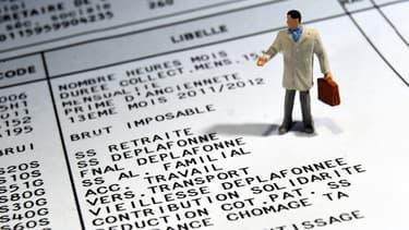 Combienjemérite.com fournit gratuitement la valeur sur le marché des jobs dans le numérique