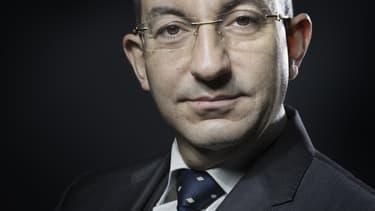 Le délégué national aux Etudes et aux argumentaires du Rassemblement national, Jean Messiha, va quitter le parti, sur fond de désaccords et d'ambitions déçues.