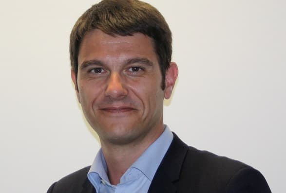 Fabien Versavau (Rakuten)