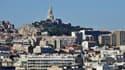 Uber sera-t-elle la seule société de VTC à ne plus pouvoir travailler à Marseille?