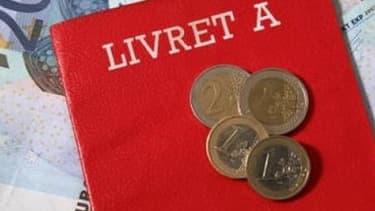 Le Livret A aurait normalement du voir son taux révisé de 2,25 à 1,5% si la Banque de France avait respecté la formule de calcul