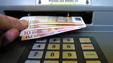 Les ménages suisses sont ceux qui ont le plus gros patrimoine fiancier.