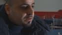 Attila Turk fait partie des cinq Français déchus de leur nationalité pour leurs liens présumé avec le Groupe islamique combattant marocain (GICM), responsable des attentats de Casablanca en 2003.