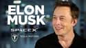 Le 30 avril, Elon Musk dévoilera une innovation dont il garde précieusement le secret.
