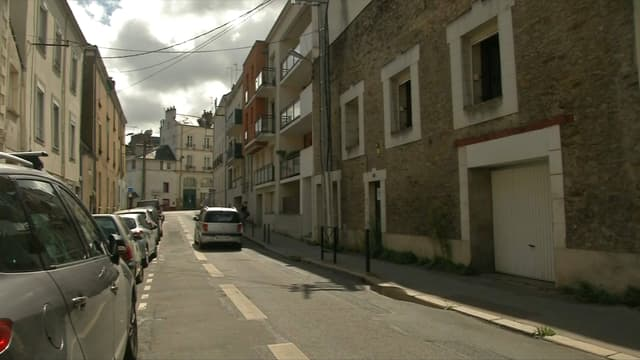 Un violeur multirécidiviste a avoué le viol et le meurtre d'une adolescente à Nantes