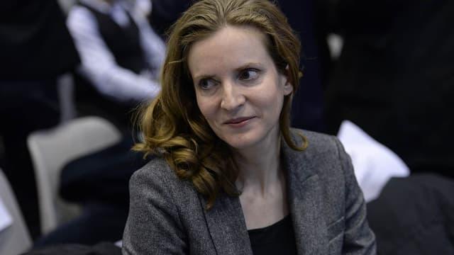 Nathalie Koscisuko-Morizet devrait annoncer sa candidature mardi soir à la primaire de droite.