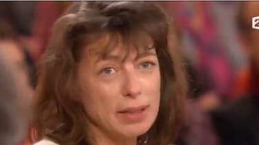 Kate Barry a été retrouvée morte le 11 décembre dans la cour de son domicile parisien.