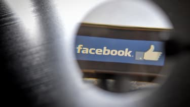 Facebook et Google dans le viseur d'Amnesty International.