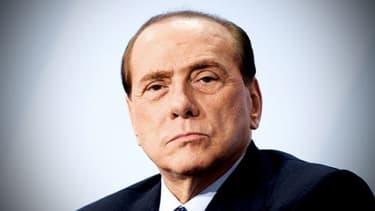Silvio Berlusconi a fait de nombreuses promesses électorales concernant la fiscalité, mais la situation économique italienne limite fortement leur crédibilité.