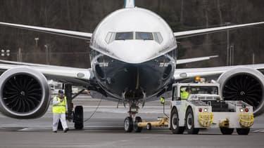 Fin avril, Boeing a estimé à 1 milliard de dollars les premières conséquences de la crise du MAX. Mais cette facture va grimper, alors qu'il fait face à des poursuites de familles de victimes