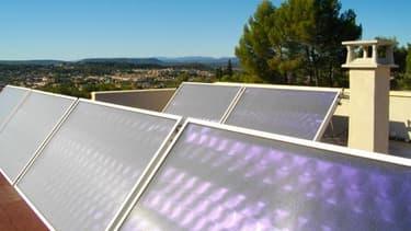 Les Français toujours aussi séduits par les énergies renouvelables mais moins prompts à faire des travaux selon le dernier baromètre Opinion Way pour Qualit'EnR.
