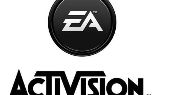 Les actifs jugés non stratégiques, comme Activision, devraient être cédés par Vivendi (Photo DR)