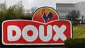 Le tribunal administratif de Rennes a condamné le volailler Doux à payer 82 millions d'euros d'amende. (image d'illustration)
