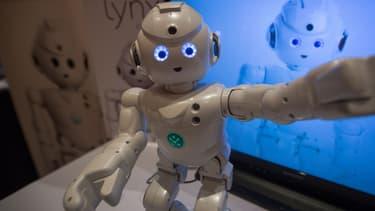 Les robots sont-ils une opportunité ou une menace?