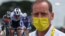 Tour de France 2022 : Prudhomme promet une première semaine spectaculaire