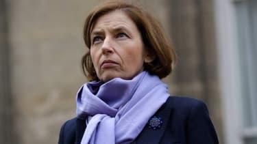 Florence Parly veut remettre à plat la gestion du MCO