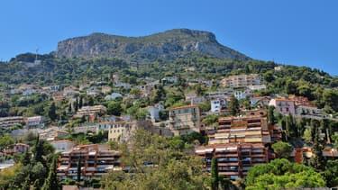 Le cambriolage a été commis sur la commune de Roquebrune-Cap-Martin.