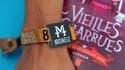 Les Vieilles Charrues à Carhaix ont décidé de restituer automatiquement les sommes sur les cartes bancaires dès la fin du festival.