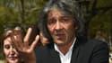 L'architecte Rudy Ricciotti condamné pour travail dissimulé sur sa villa